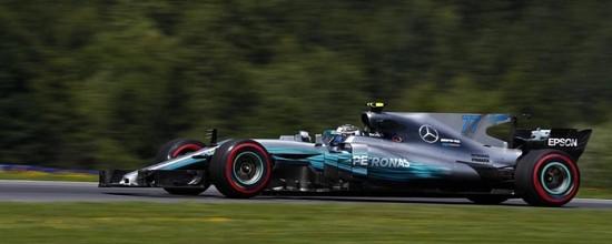 Autriche-Course-Bottas-resiste-a-Vettel-et-s-impose