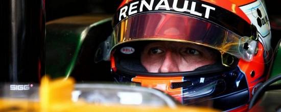 Robert-Kubica-satisfait-de-son-roulage-avec-la-RS17