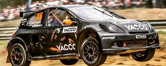 Une-formule-de-promotion-de-RallyCross-estampillee-Renault