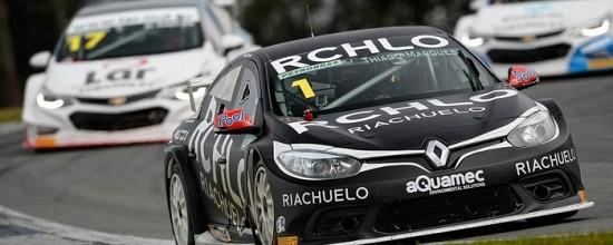 Renault-retrouve-le-chemin-du-podium-en-Copa-de-las-Marcas
