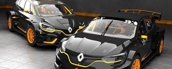 Un-concept-Renault-Scenic-4-RX-Taxi-en-preparation