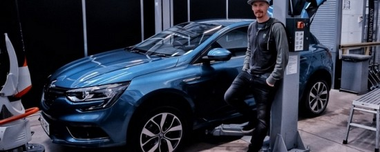 Le-developpement-de-la-GCK-Renault-Megane-IV-RS-RX-sur-de-bons-rails