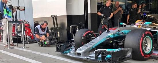 Italie-EL1-Mercedes-surclasse-la-concurrence