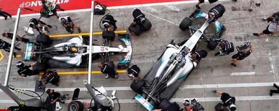 Italie-EL2-Mercedes-sous-la-menace-de-Ferrari