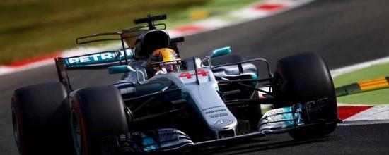 Italie-Qualif-Lewis-Hamilton-demontre-sa-superiorite