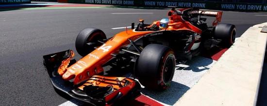 L-alliance-McLaren-Renault-au-coeur-des-discussions-en-Italie