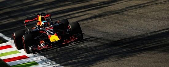 L-epilogue-de-l-association-Red-Bull-Renault-proche