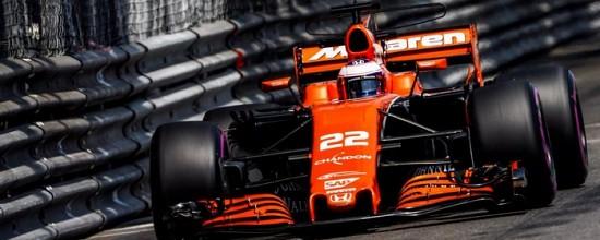 Officiel-McLaren-et-Renault-s-allient-pour-trois-saisons