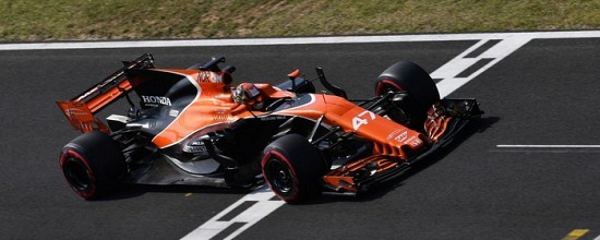 McLaren-Renault-une-nouvelle-ere-pleine-d-esperances