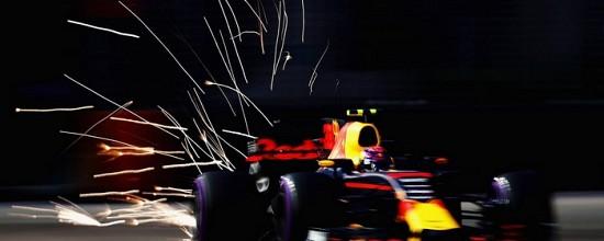 Verstappen-et-Ricciardo-pensent-avoir-une-bonne-chance-de-gagner-demain