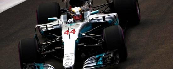 Singapour-Course-Lewis-Hamilton-gagne-et-s-echappe-au-championnat