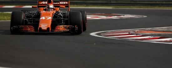 Avec-Renault-McLaren-vise-le-top-4-en-2018