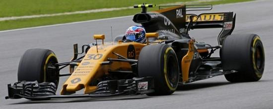 Renault-n-est-pas-au-mieux-en-Malaisie-mais-reste-confiant-pour-la-course