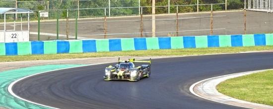 Dans-l-ombre-ByKolles-Racing-poursuit-son-travail-de-developpement