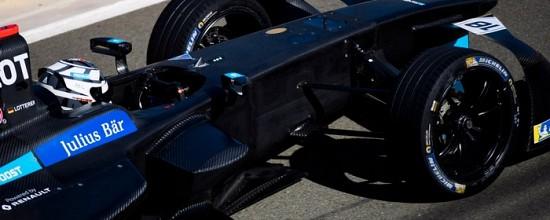 Valencia-EP-J2-Solide-journee-pour-Renault-et-ses-equipes