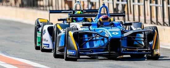 Valencia-EP-J3-Renault-e-Dams-au-rendez-vous-journee-animee-pour-Techeetah
