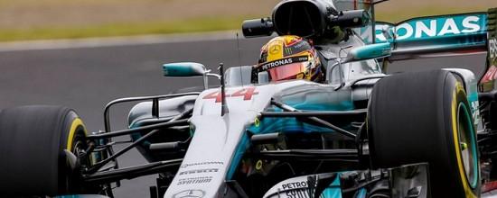 Japon-Qualifs-Lewis-Hamilton-en-Pole-devant-Valtteri-Bottas