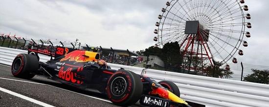 Red-Bull-porte-les-espoirs-de-Renault-a-Suzuka