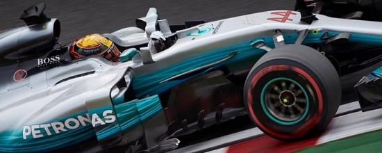 Japon-Course-Lewis-Hamilton-l-emporte-et-fonce-vers-un-nouveau-sacre