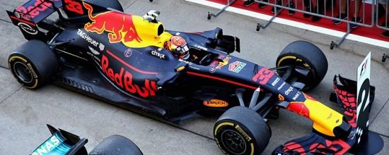 Red-Bull-Racing-confirme-sa-montee-en-puissance-a-Suzuka