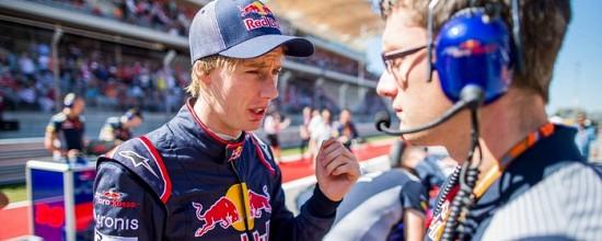 Un-duo-Hartley-Gasly-pour-Toro-Rosso-a-Mexico