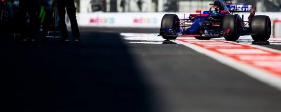 Le-ton-monte-entre-Toro-Rosso-et-Renault