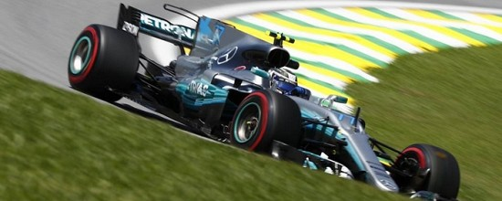 Bresil-Qualif-Valtteri-Bottas-l-ombre-de-Lewis-Hamilton