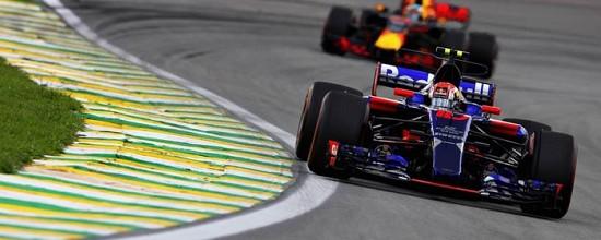 Red-Bull-s-estime-etre-traite-justement-et-equitablement-par-Renault