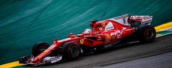 Bresil-Course-Sebastian-Vettel-vient-a-bout-des-Mercedes
