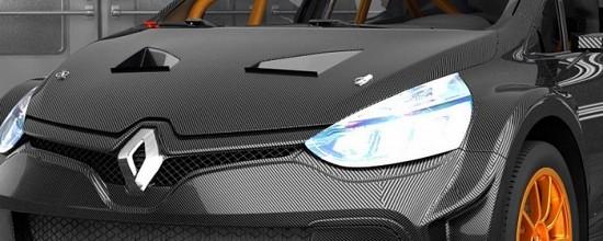 Officiel-La-Renault-Clio-IV-egalement-en-World-RX