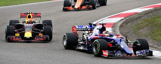 Toro-Rosso-justifie-sa-reaction-a-l-egard-de-Renault