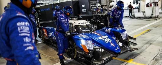 Alpine-decroche-la-pole-position-a-Bahrein