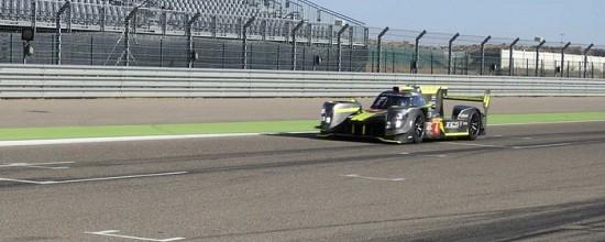 Une-nouvelle-seance-d-essais-pour-ByKolles-Racing