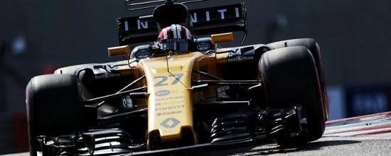 Un-dernier-vendredi-solide-pour-Renault-et-ses-equipes-a-Abu-Dhabi