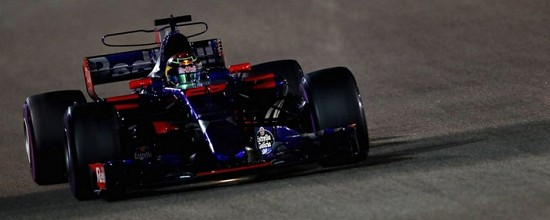La-famille-Red-Bull-n-a-pas-brille-a-Abu-Dhabi