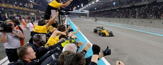 Mission-accomplie-pour-Renault-a-Abu-Dhabi