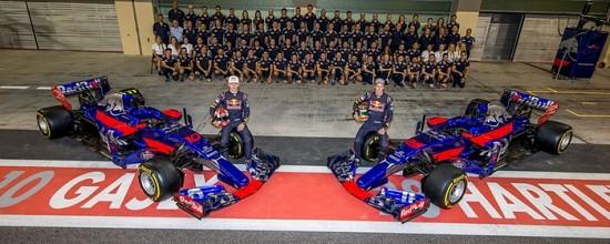 Clap-de-fin-pour-le-partenariat-Toro-Rosso-Renault