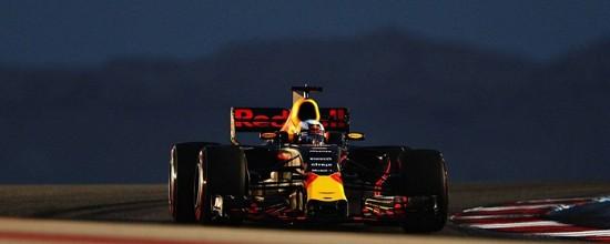Abu-Dhabi-EP1-premiere-journee-solide-pour-Renault