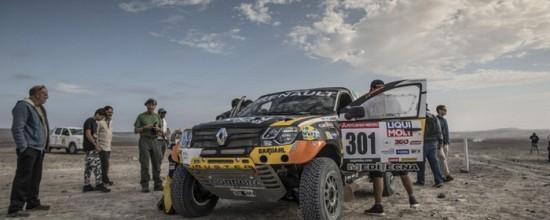 Renault-de-nouveau-en-course-pour-le-Dakar-2018