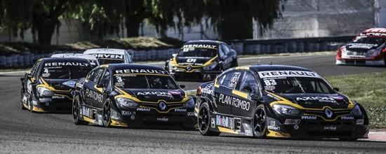 Des-titres-en-pagaille-pour-Renault-en-Argentine