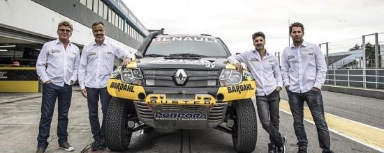 Renault-Duster-Dakar-Team-presente-son-nouveau-Duster