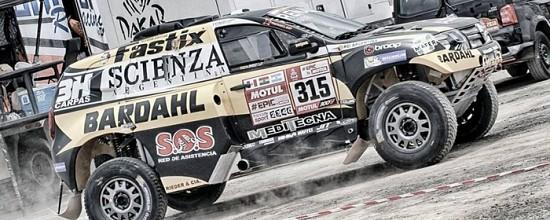 Dakar-2018-Renault-Duster-Dakar-Team-pret-a-debuter-l-aventure