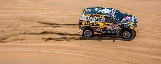 Dakar-2018-Une-premiere-semaine-compliquee-pour-Renault