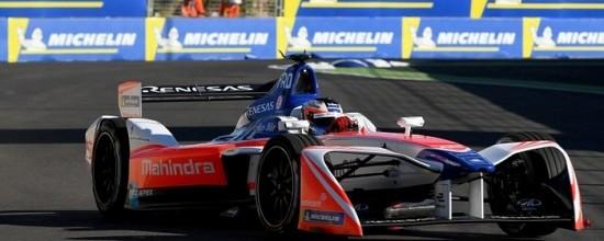 ePrix-de-Marrakesh-Felix-Rosenqvist-s-impose-devant-Sebastien-Buemi