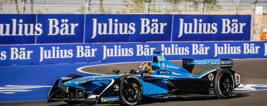Renault-a-enfin-lance-sa-saison-a-Marrakech