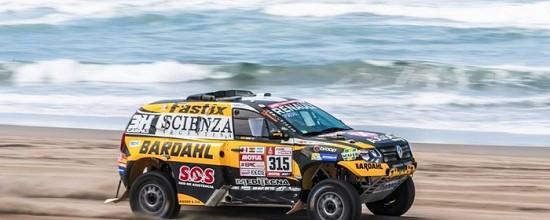 Dakar-2018-Clap-de-fin-pour-le-Renault-Duster-rescape