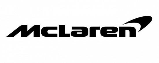La-McLaren-MCL33-a-moteur-Renault-revelee-le-23-fevrier