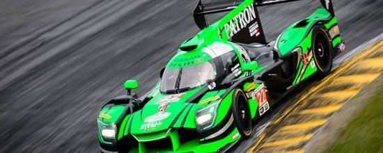 Performantes-les-deux-Nissan-Onroak-Dpi-abandonnent-a-Daytona