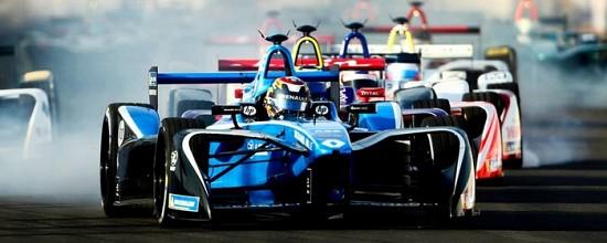 L-heure-de-la-confirmation-pour-Renault-a-Santiago