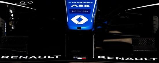 Renault-ne-menage-pas-ses-efforts-pour-la-saison-5